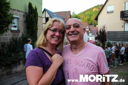 Weinfest_Erlenbach-16.8.19-45.jpg