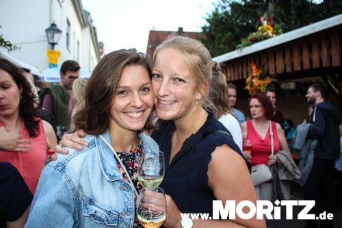 Weinfest_Erlenbach-16.8.19-46.jpg