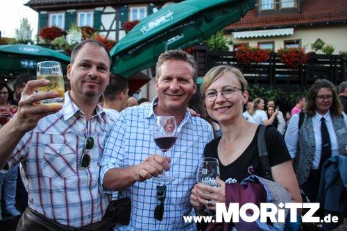 Weinfest_Erlenbach-16.8.19-47.jpg