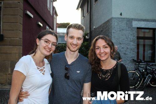 Weinfest_Erlenbach-16.8.19-52.jpg