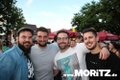 Weinfest_Erlenbach-16.8.19-54.jpg