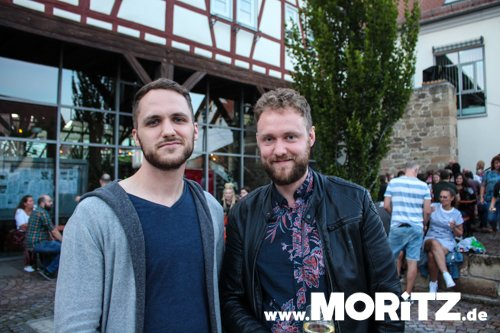 Weinfest_Erlenbach-16.8.19-55.jpg