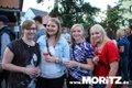 Weinfest_Erlenbach-16.8.19-56.jpg