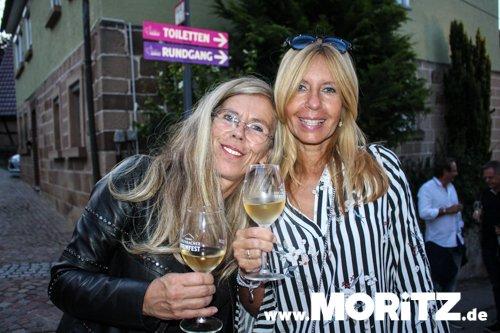 Weinfest_Erlenbach-16.8.19-58.jpg
