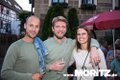 Weinfest_Erlenbach-16.8.19-59.jpg