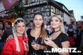 Weinfest_Erlenbach-16.8.19-61.jpg