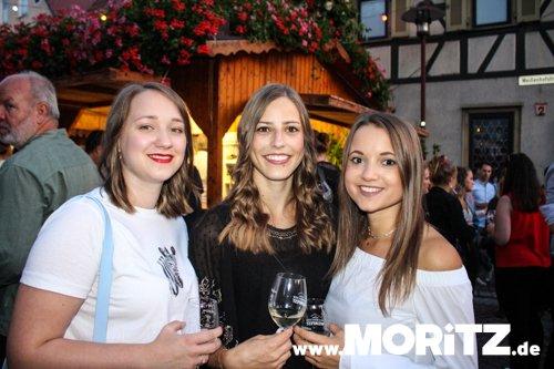Weinfest_Erlenbach-16.8.19-62.jpg