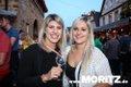 Weinfest_Erlenbach-16.8.19-63.jpg