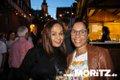 Weinfest_Erlenbach-16.8.19-66.jpg