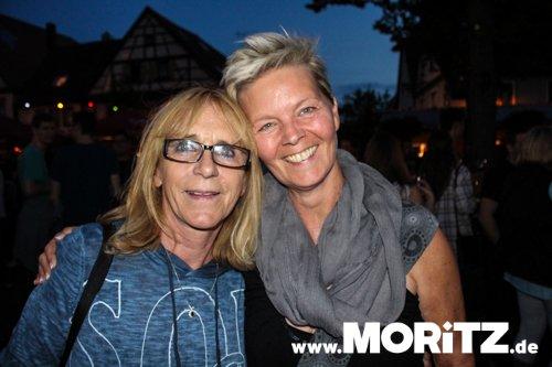 Weinfest_Erlenbach-16.8.19-67.jpg