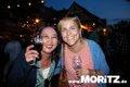 Weinfest_Erlenbach-16.8.19-68.jpg