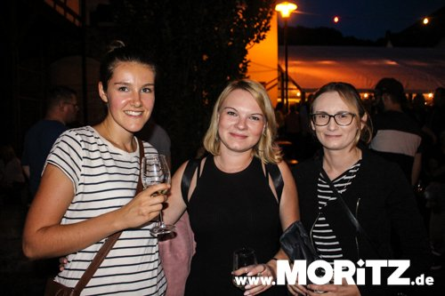 Weinfest_Erlenbach-16.8.19-72.jpg