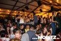 Weinfest_Erlenbach-16.8.19-75.jpg