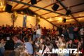 Weinfest_Erlenbach-16.8.19-79.jpg