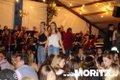 Weinfest_Erlenbach-16.8.19-80.jpg