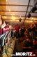 Weinfest_Erlenbach-16.8.19-81.jpg