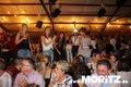 Weinfest_Erlenbach-16.8.19-82.jpg