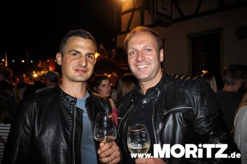 Weinfest_Erlenbach-16.8.19-93.jpg