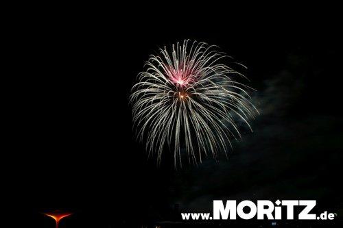 flammende-sterne-ostfildern-2019-99.jpg