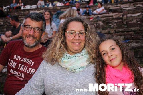 open-air-kino-mosbach-2019-2.jpg