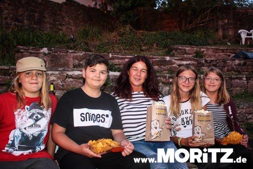 open-air-kino-mosbach-2019-5.jpg