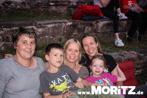 open-air-kino-mosbach-2019-6.jpg