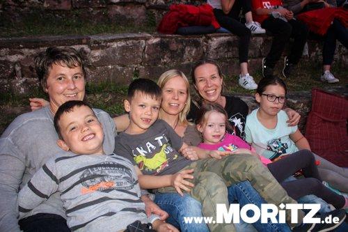 open-air-kino-mosbach-2019-8.jpg
