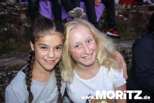 open-air-kino-mosbach-2019-9.jpg