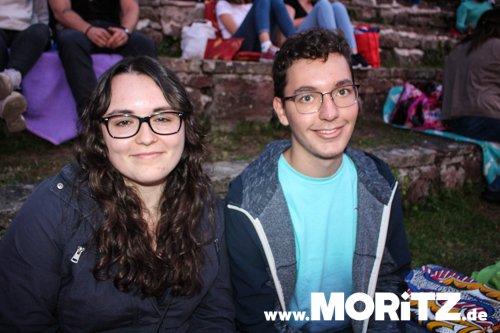 open-air-kino-mosbach-2019-12.jpg