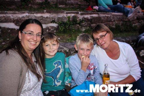 open-air-kino-mosbach-2019-18.jpg