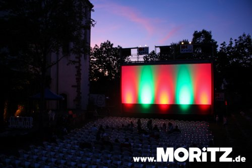 open-air-kino-mosbach-2019-34.jpg