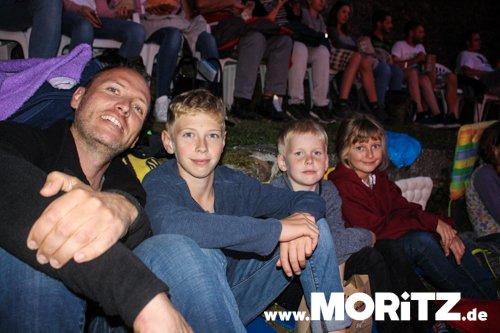 open-air-kino-mosbach-2019-42.jpg