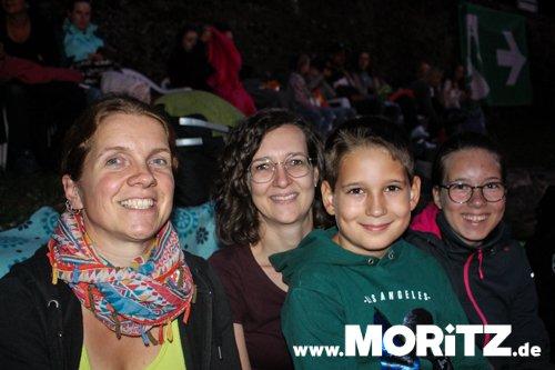 open-air-kino-mosbach-2019-46.jpg