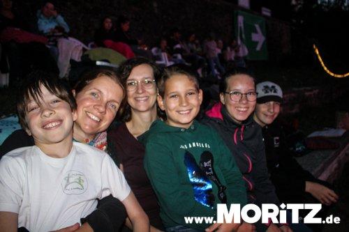open-air-kino-mosbach-2019-47.jpg