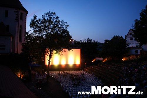 open-air-kino-mosbach-2019-54.jpg