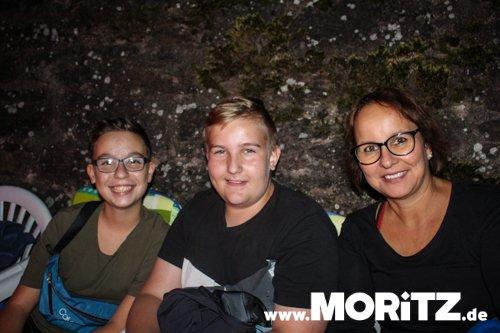 open-air-kino-mosbach-2019-60.jpg