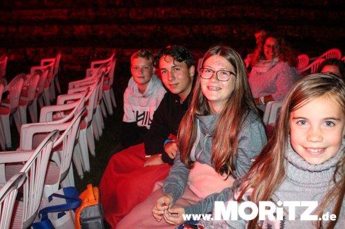 open-air-kino-mosbach-2019-82.jpg