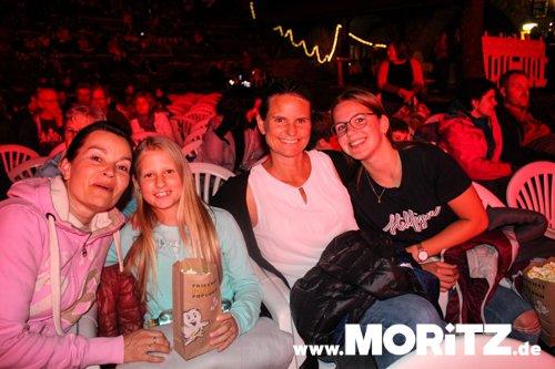 open-air-kino-mosbach-2019-84.jpg