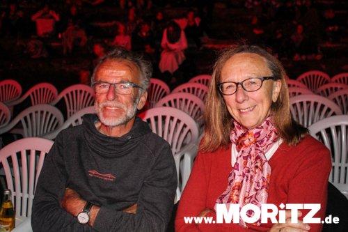 open-air-kino-mosbach-2019-88.jpg