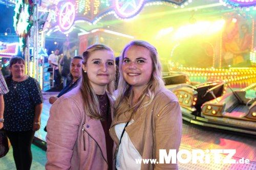 Kuckuksmarkt-Eberbach-2019-9.jpg