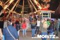 Kuckuksmarkt-Eberbach-2019-20.jpg