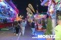 Kuckuksmarkt-Eberbach-2019-37.jpg