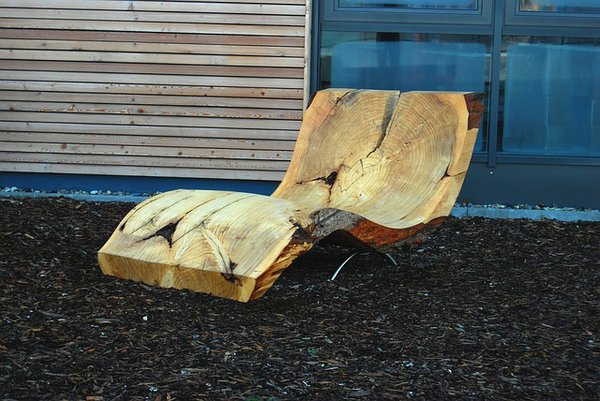 wood-lying-3795725_640.jpg