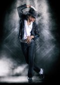 beat-it-pressebild-03-ccofo-pr.jpg