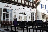 Eiscafé Baci