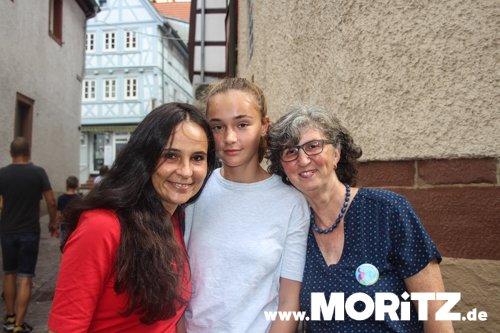 Straßentheater_Mosbach_01.09.2019-4.jpg