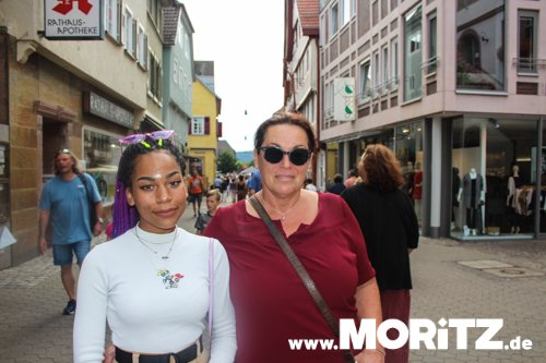 Straßentheater_Mosbach_01.09.2019-5.jpg