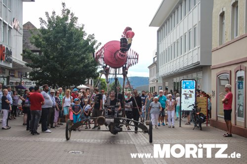 Straßentheater_Mosbach_01.09.2019-6.jpg