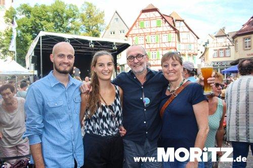 Straßentheater_Mosbach_01.09.2019-8.jpg