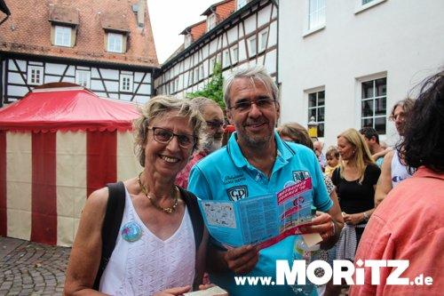 Straßentheater_Mosbach_01.09.2019-11.jpg